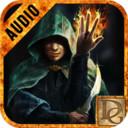 巫师中世纪冒险