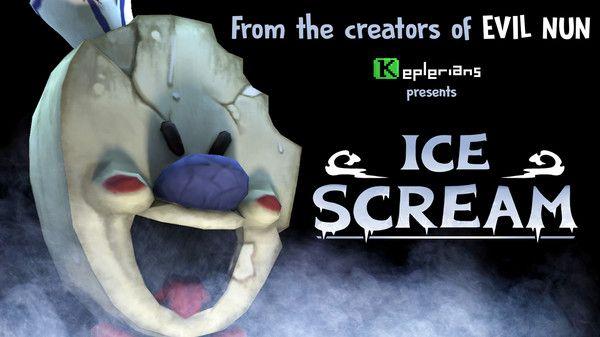 冰淇淋怪人罗德2