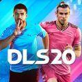 DLS2020破解版