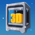 Perfect 3D Printer