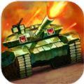 战争导弹车模拟器