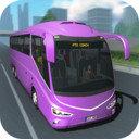 电动公交模拟驾驶