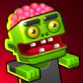 Planet Zombie TP