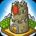 成长城堡1.27.3