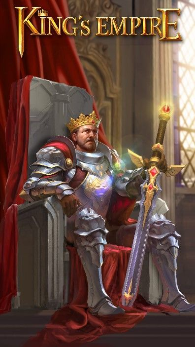 王者冲突之小小远征
